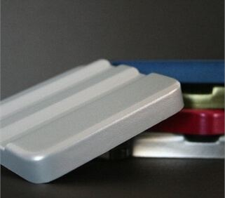 Kydex Thermoformable Plastic