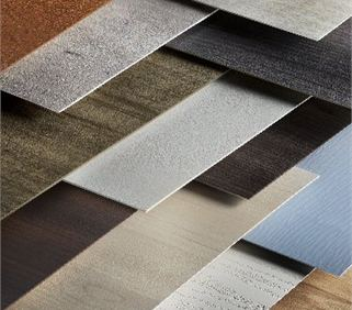 AE Core - The Alternative Laminate